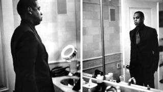 No Sleep Till Brooklyn (Remix featuring Jay-Z) - Beastie Boys