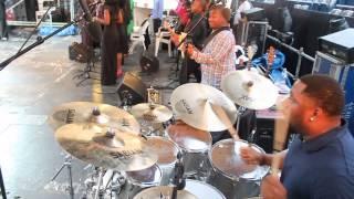 Mali Music - Yahweh -Toronto