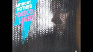 Anthony Rother - Disco Light