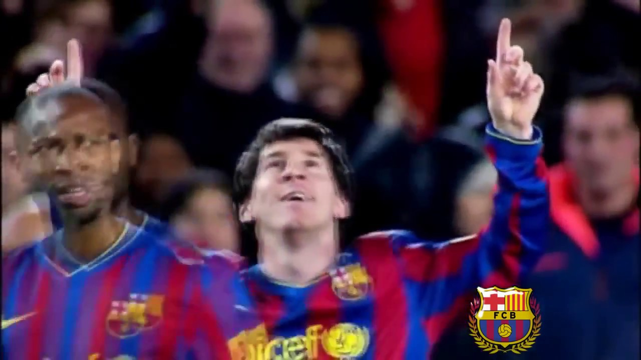 Download Lionel Messi Freestyle ● Crazy Tricks