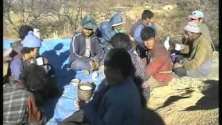 BHUTAN LIVE