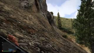 Grand Theft Auto V PC Full settings/ DSR 2880x1620P+fxaa