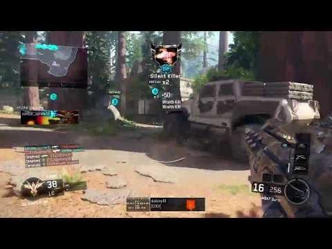 Repeat COD: Ghosts XIM 4 Gameplay: OMG!!! AIMBOTZ!!!   XIM4 Xbox