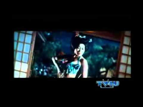 Bruce Lee in the Chinese Connection..full movie...PUBLIC DOMAIN