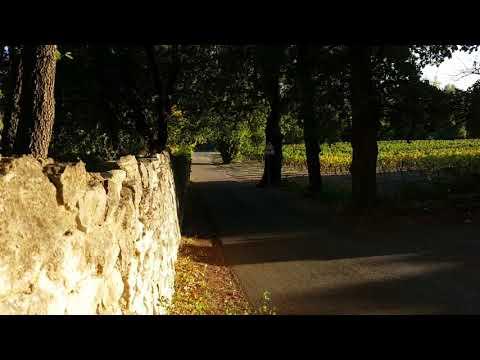 Le raidillon du tour test de L'Acheteur Cyclsite