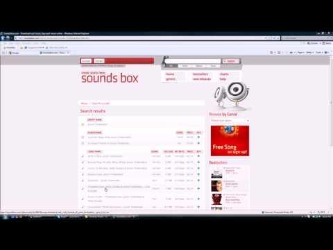 TunesPro.com - Buy MP3 Music - Full Album & Audio Songs & Music Downloads