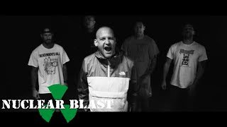 TERROR – In Spite of these Times/One More Enemy (OFFICIAL VIDEO)