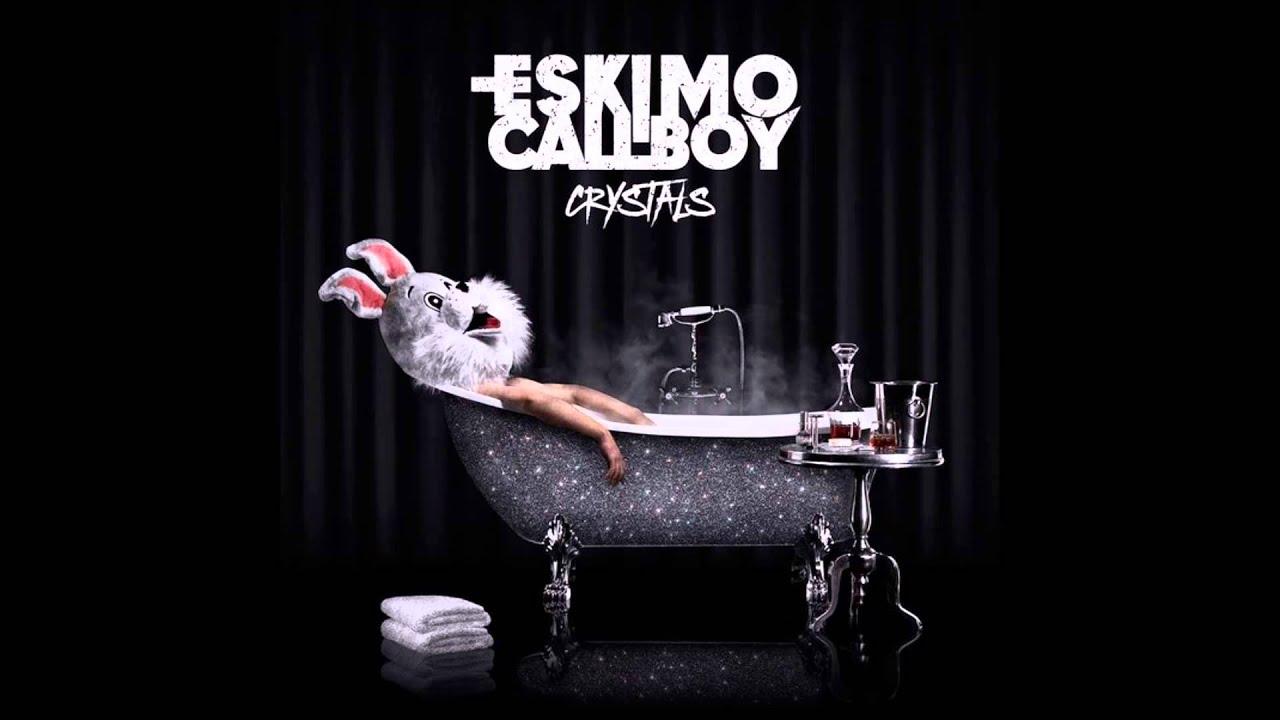 eskimo-callboy-closure-new-song-2015-from-album-crystals-alvaro-skies