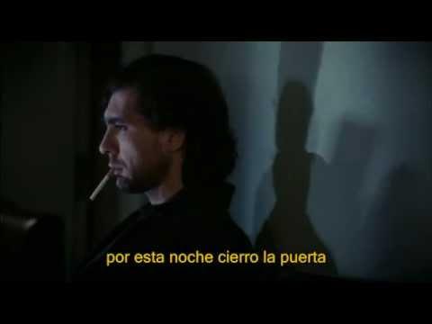 Juan Gelman - Sefiní - El Lado Oscuro del Corazón [1992]