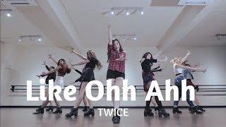 TWICE트와이스 | Like OOH-AHH(OOH-AHH하게) |  Dance Cover by FIREX from Malaysia