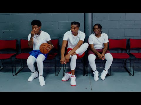 Rylo Rodriguez – Walk ft. Lil Baby & 42 Dugg (Official Music Video)