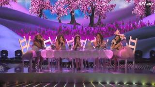 Video Fifth Harmony - Anything Could Happen / Syco / Epic Records (Fan Video) download MP3, 3GP, MP4, WEBM, AVI, FLV Januari 2018