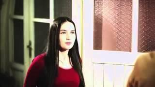 Karagül 41  Bölüm Fragmanı 11 Nisan Cuma izle   Fragman Tv