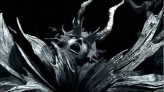 Dark Souls Playthrough: Part 79 ( Boss: Four Kings vs Sorcerer )