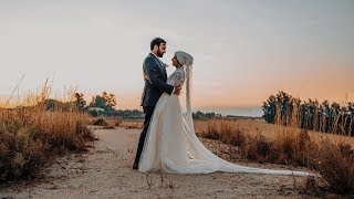 Omair & Tasnim | Wedding Film | Cape Town
