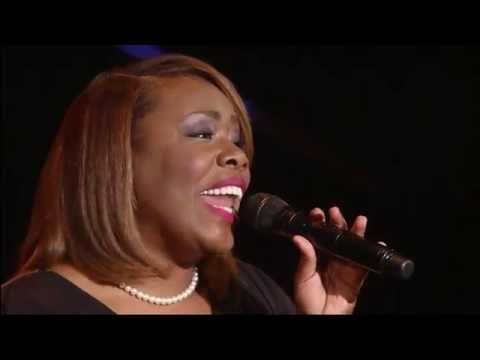 Pray (LIVE) - The Brooklyn Tabernacle Choir
