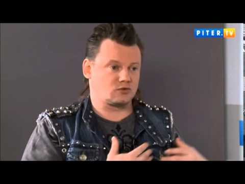 Князев Андрей (Князь) - Разборка между Котлетом и Филлипом - послушать онлайн в формате mp3 на большой скорости