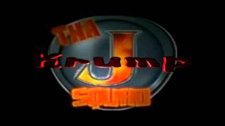 """SLAYER SLAUGHTER"" (Krump Classic) BY THA J-SQUAD"