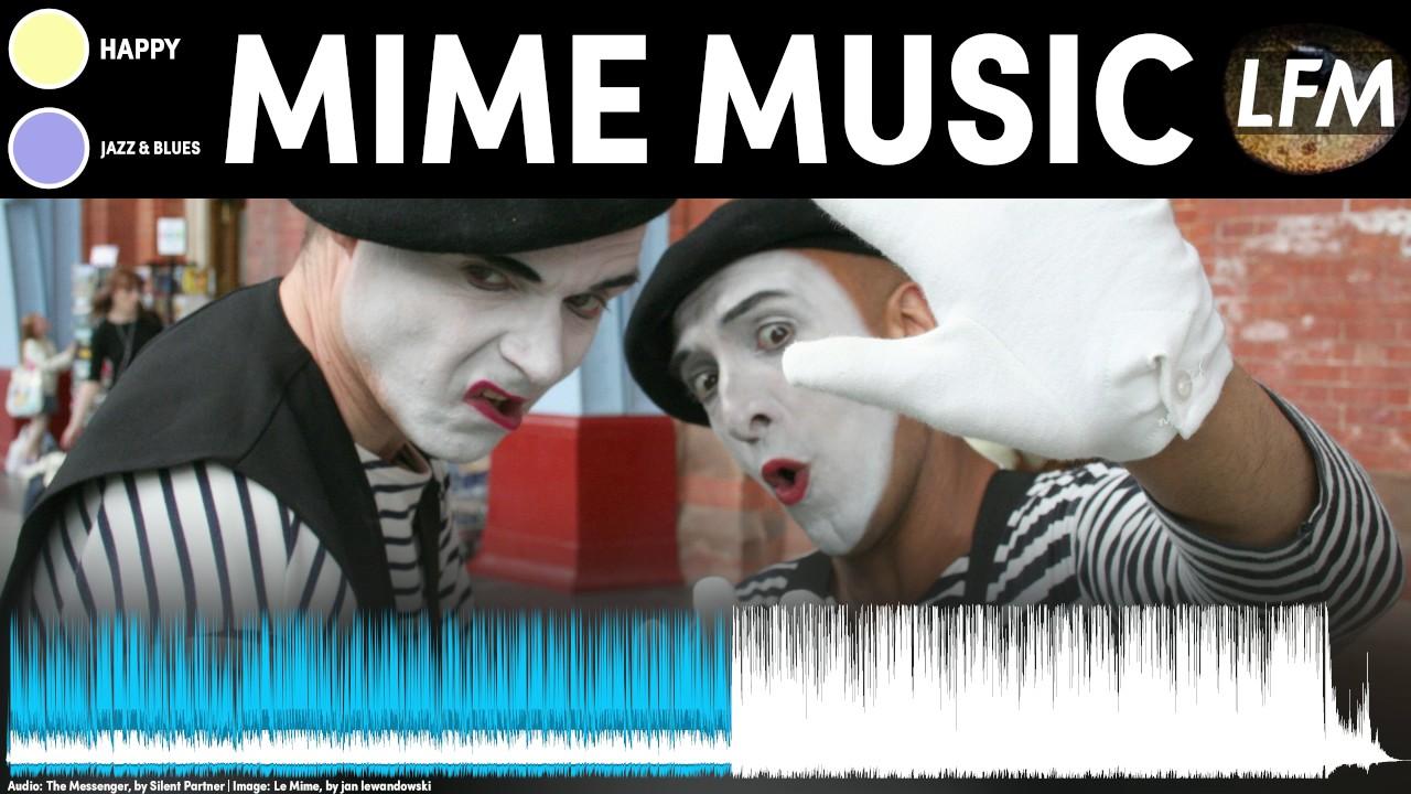 Mp3 download: 2scratch & m. I. M. E – too alive    dailyupdates247. Com.