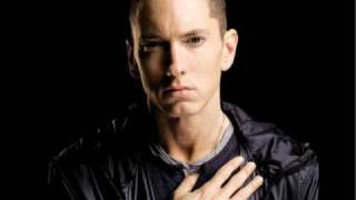 eminem talks about lil wayne kanye diss jay z and his drug addiction radio interview