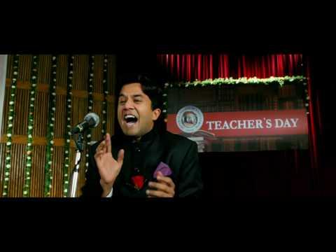 3 Idiots - Balaatkaar with English Subtitle HD Quality