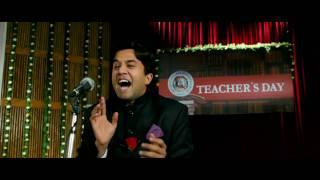 3 Idiots - Balaatkaar  with English Subtitle (HD Quality)