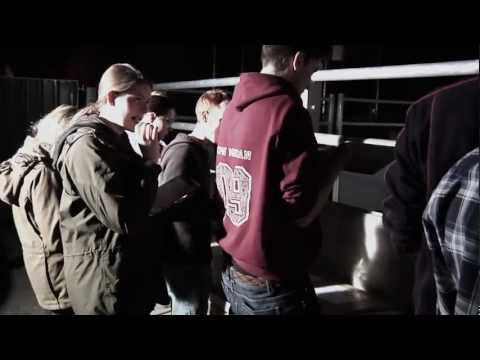 Farmers Apprentice 2012: Episode 3