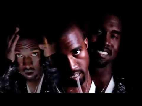 kanye-west---paranoid-(unreleased-video)