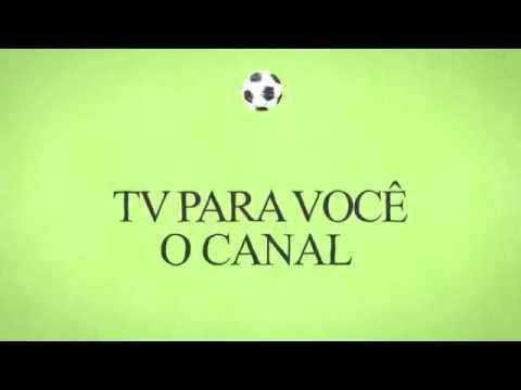 Cruzeiro 1 x 1 América MG, GOLS   Brasileirão 28 05 2016