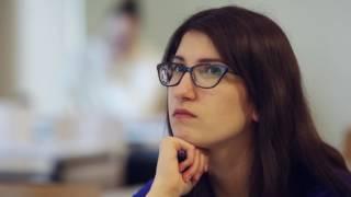 Miks õppida TTÜ bakalaureuseõppes õigusteadust?