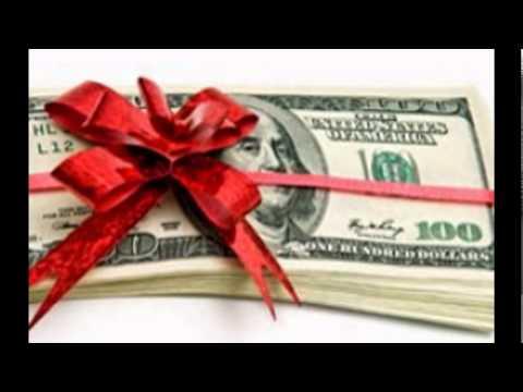 Форекс бонус ИСТАФОРЕКС бездепозитный форекс бонус в размере до 100$ 2019