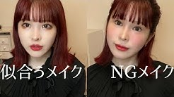 しゃ ひな ちゃん い 5