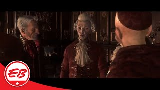 The Council: Complete Edition Launch Trailer - BigBen Interactive | EB Games
