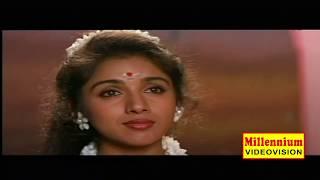 M G Sreekumar & K S Chithra Hits Vol 01 Malayalam Non Stop Movie Songs M G Sreekumar & K S Chithra