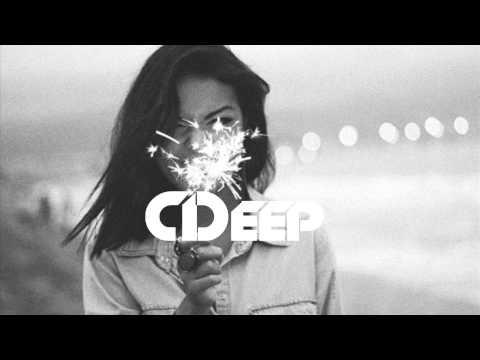 DJane Koki & Silver Ivanov  - Mya's Case Of The Ex (Original Mix)