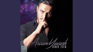 Aroom Yavash