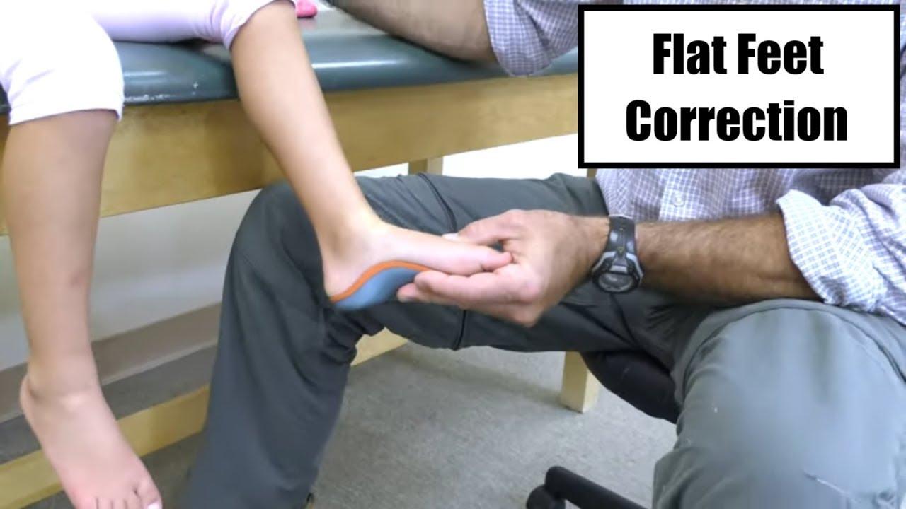 kondroitin glükózaminnal vásárolni poltava