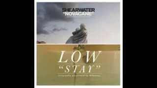 Shearwater - Novacane (Cover)