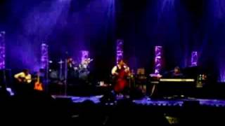 Return to Forever at United Palace Theatre NYC Aug 7th, 2008 2nd to...