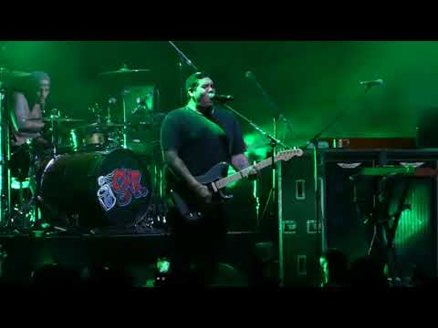 Sublime with Rome-Smoke Two Joints-Wrong Way
