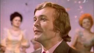 Евгений Мартынов - Я тебе весь мир подарю