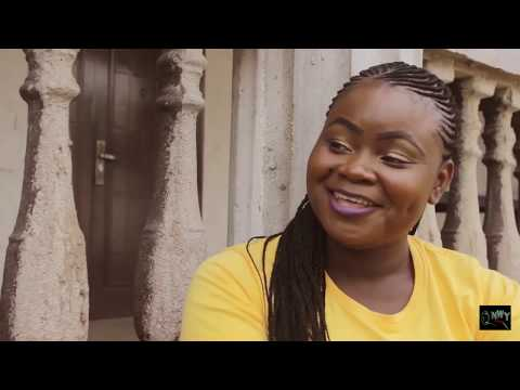 Download Love Time  NEW MOVIE - 2019 Latest Nigerian Nollywood Movie