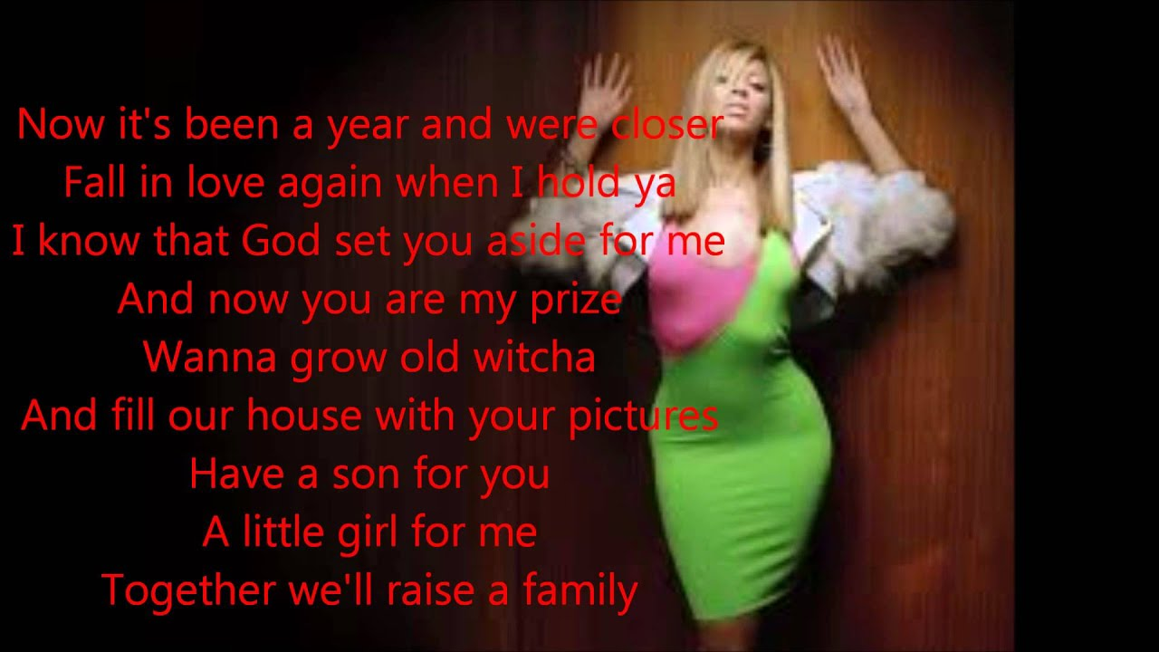 Summertime dress lyrics