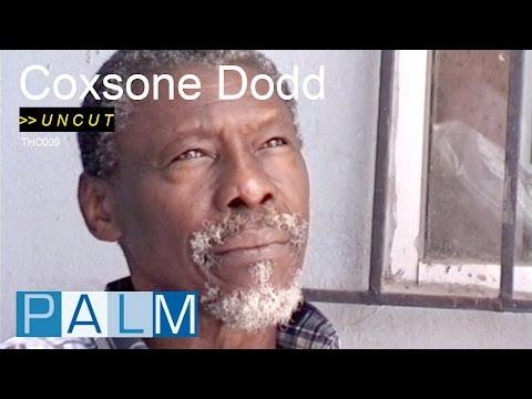 Coxsone Dodd interview [UNCUT]