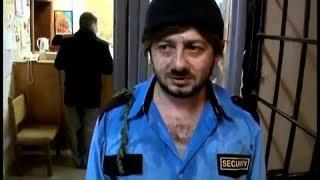 Телохранитель киллера .русский анти-трейлер. юмор. пародия