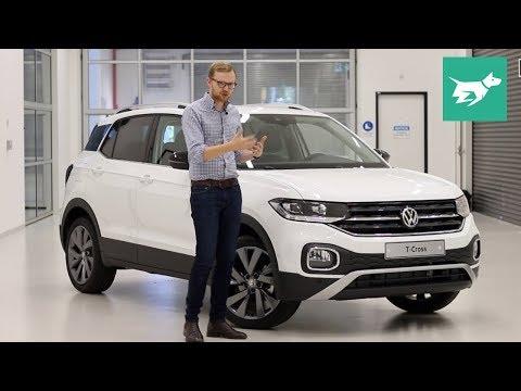 volkswagen-t-cross-suv-2019-review-walkaround