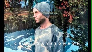 4. Chakuza - Notlandung auf Berlin feat. Sebastian Madsen (Magnolia)