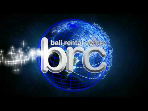 Bali Rental Centre Profile Video