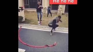 Hd Top Best Funny Video 2017  Ha ha ha ha hasoge to peso ke chakar me nehin fasoge