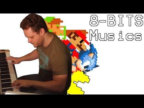Emulador de Polystation + Link de Download [PT/ BR] from YouTube · Duration:  3 minutes 42 seconds
